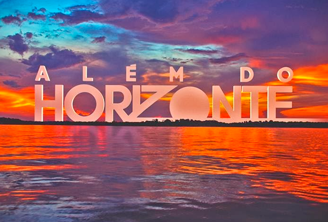 alem-do-horizonte-logo