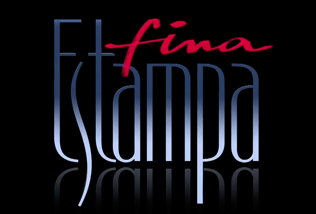 fina-estampa-logo