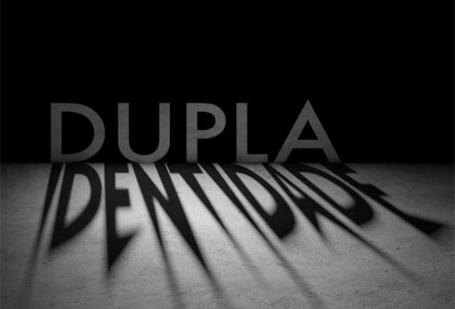 Duplaidentidade_logo