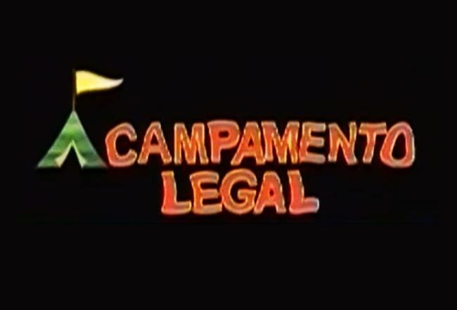 acampamentolegal