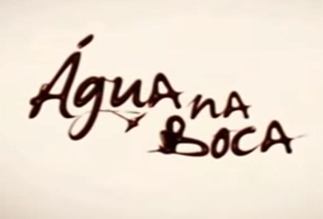 aguanaboca