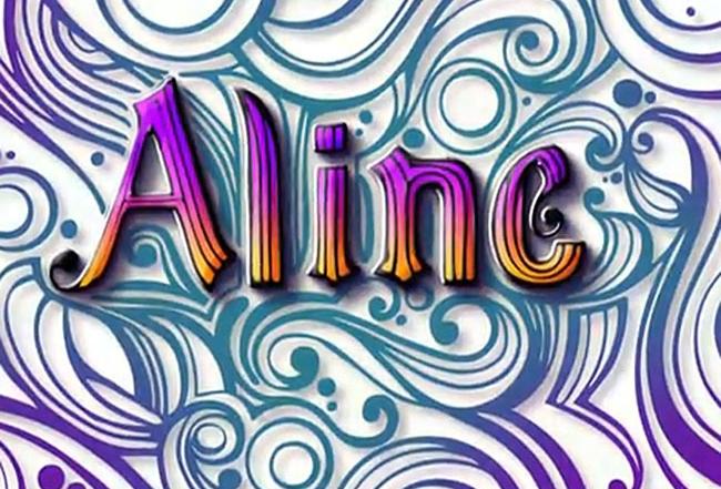 aline_logo