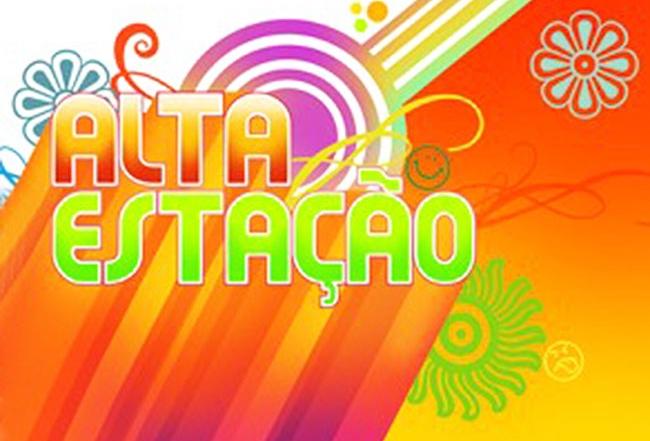 altaestacao_logo