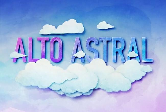 altoastral_logo