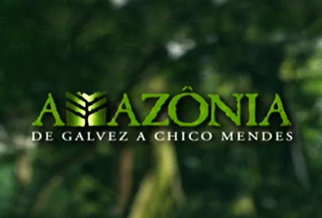 amazonia2007_logo