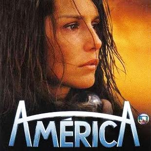 americat1