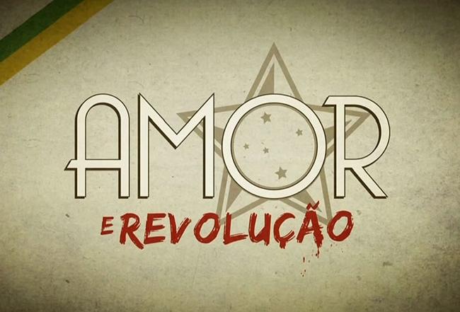 amorerevolucao_logo