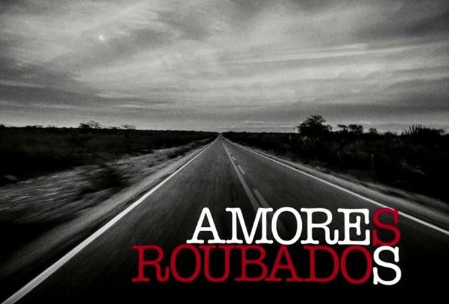 amoresroubados_logo