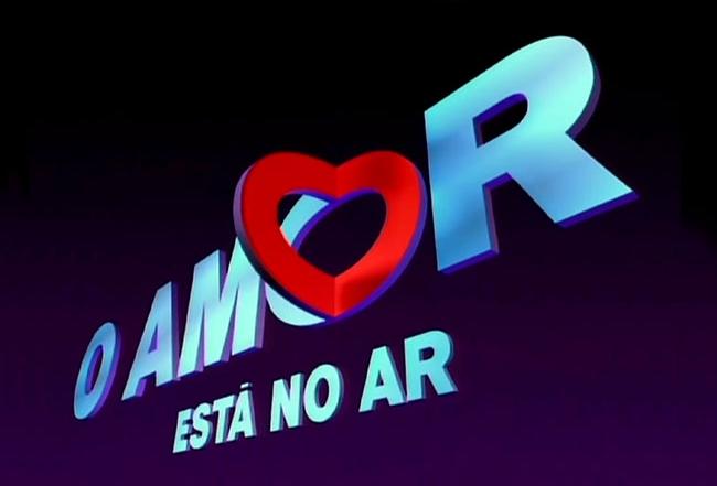 amorestanoar_logo