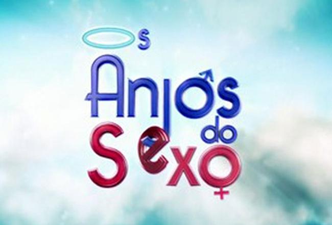 anjosdosexo_logo