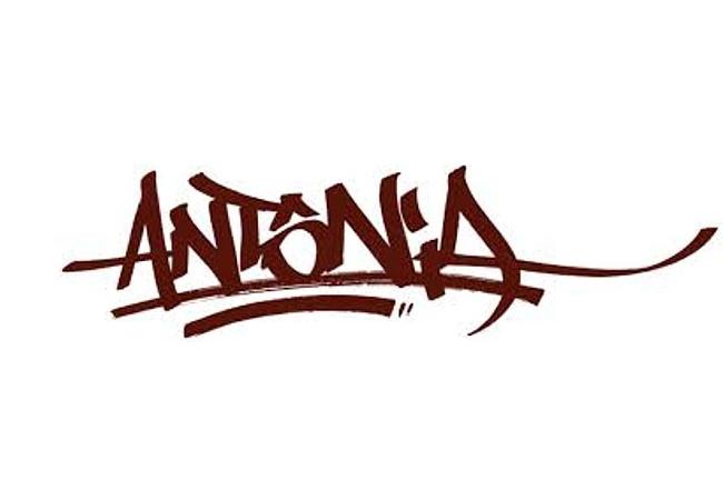 antonia_logo