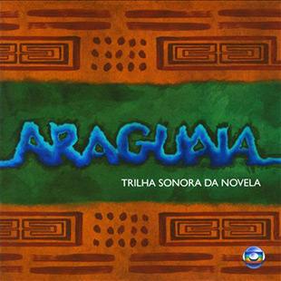 araguaiat1