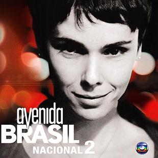 avenidabrasilt2