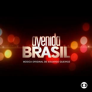 avenidabrasilt4