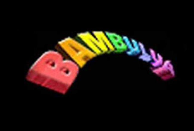 bambulua_logo