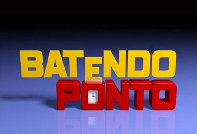 batendoponto_logo