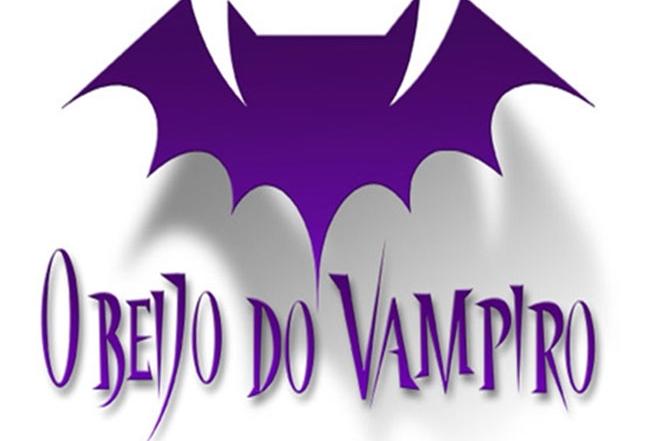 beijodovampiro_logo