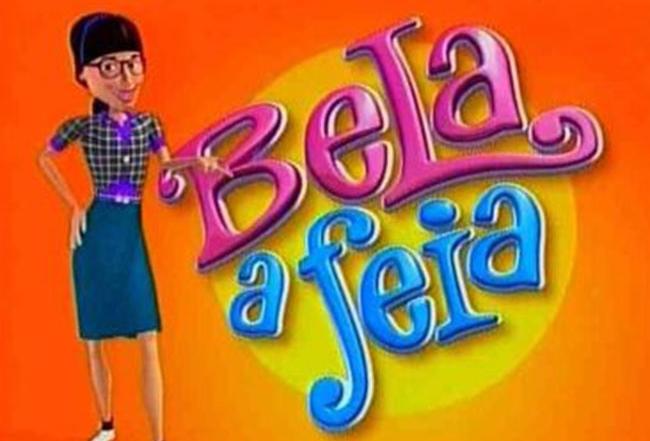 belaafeia_logo