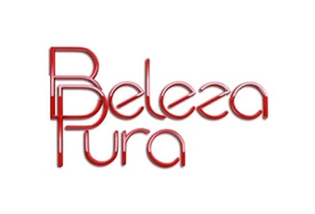 belezapura_logo