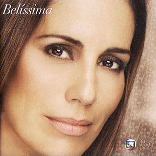 belissimat1
