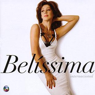 belissimat2