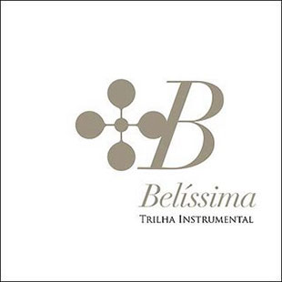 belissimat4