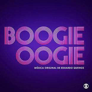 boogieoogiet3