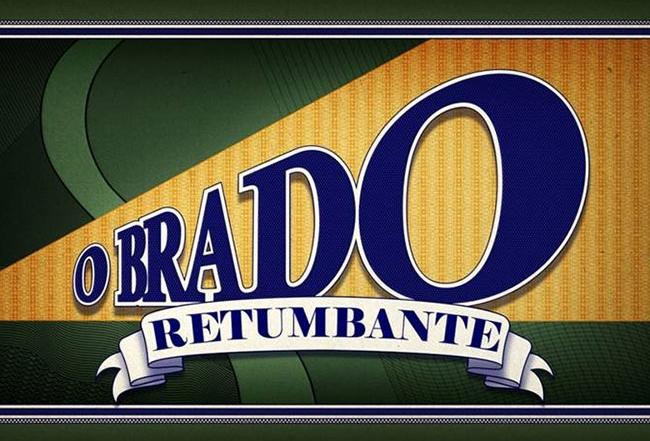 bradoretumbante_logo