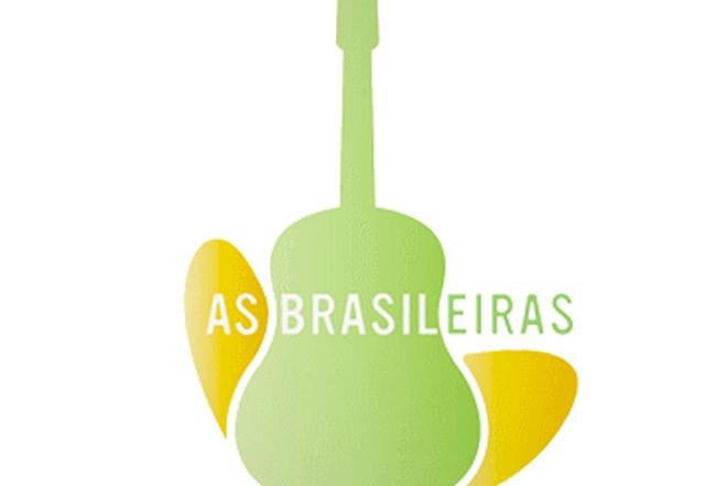 brasileiras_logo