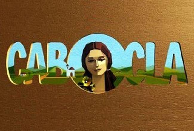 cabocla2004_logo