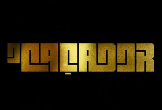 cacador_logo