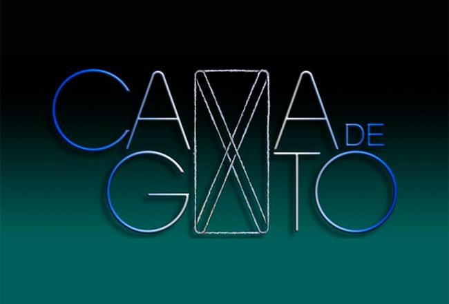 camadegato_logo