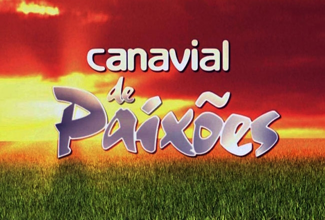 canavialdepaixoes_logo