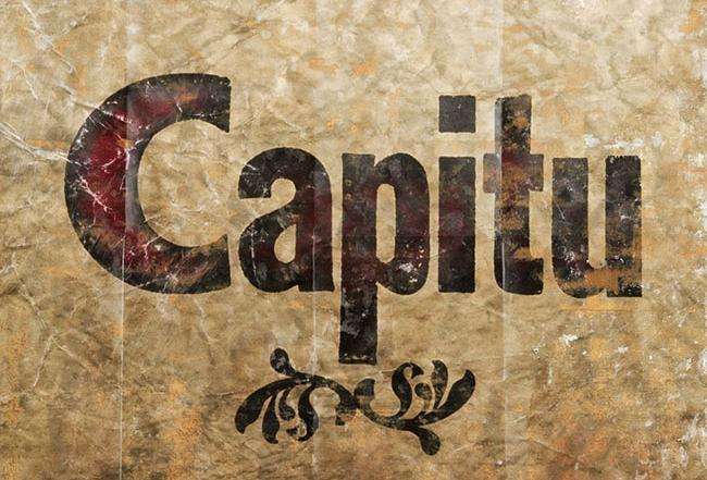 capitu_logo