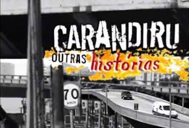 carandiru_logo