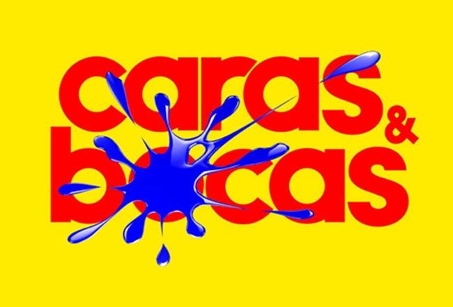 carasebocas_logo