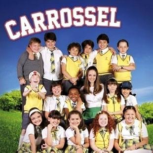 carrosselt1