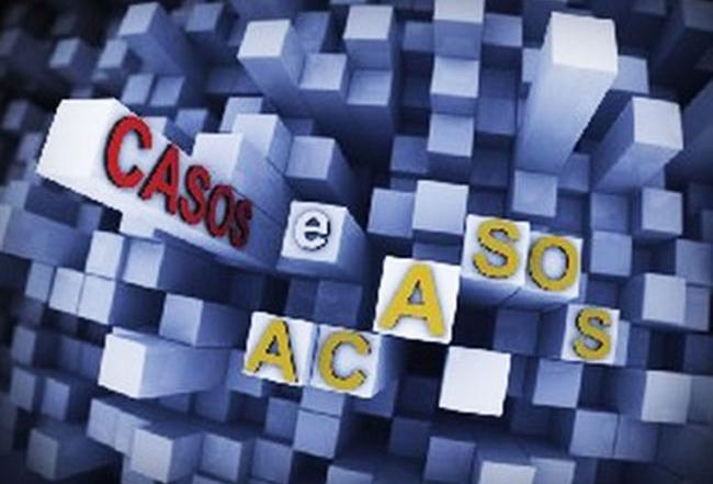 casoseacasos_logo