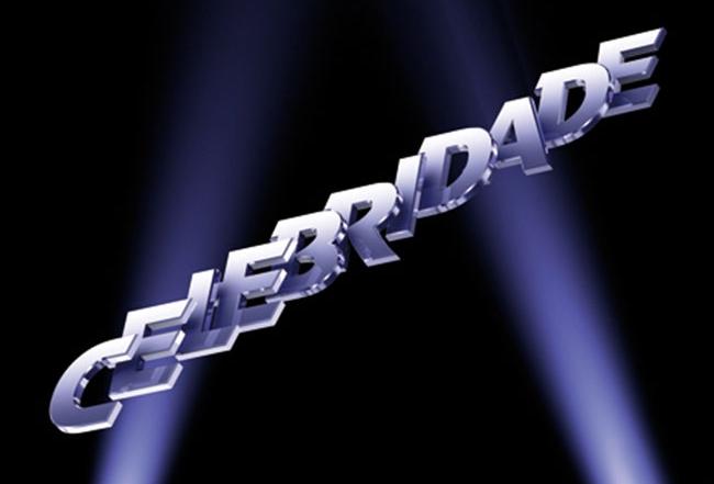 celebridade_logo