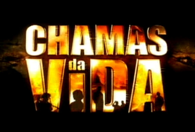 chamasdavida_logo