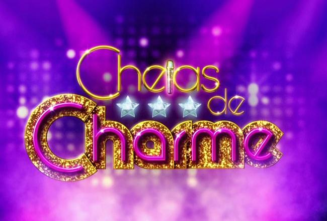cheiasdecharme_logo