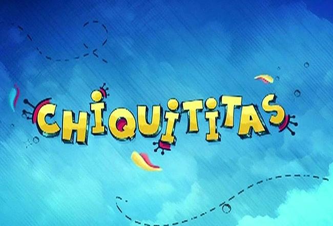 chiquititas2013_logo