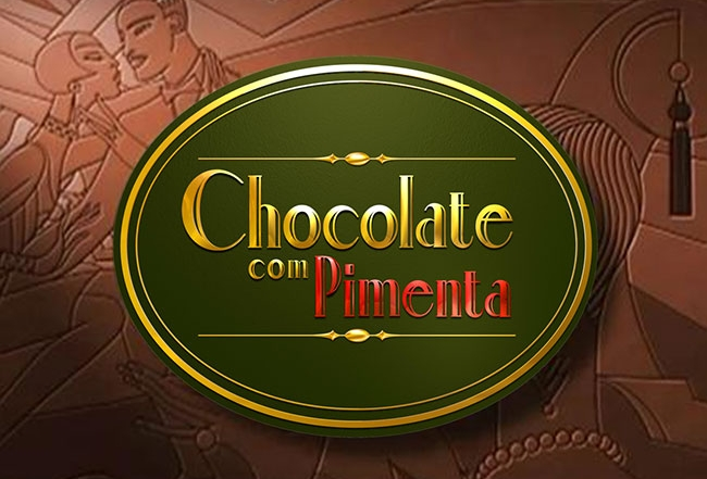 chocolatecompimenta_logo