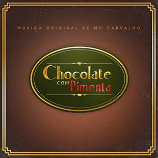 chocolatet3