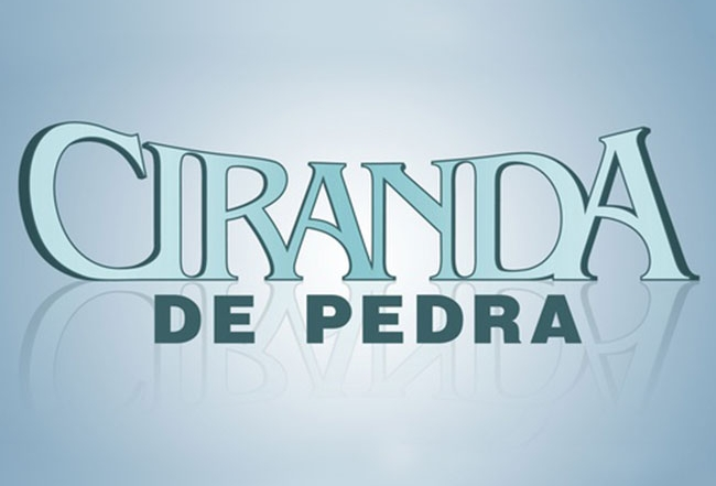 cirandadepedra2008_logo2