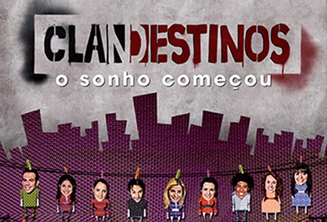 clandestinos_logo2