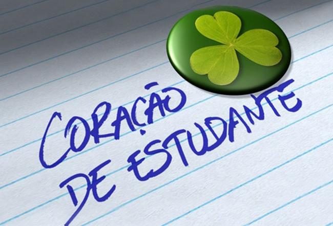 coracaodeestudante2