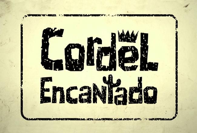 cordelencantado_logo