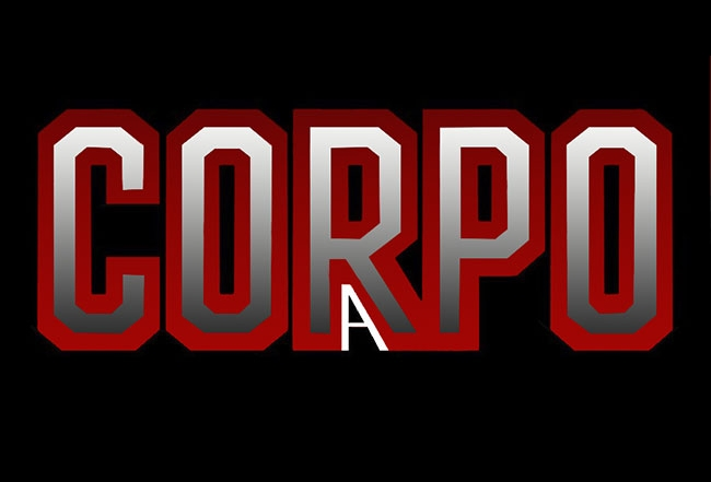 corpoacorpo2
