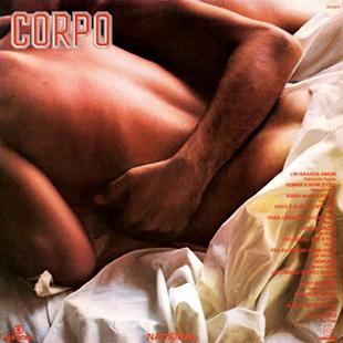 corpot1